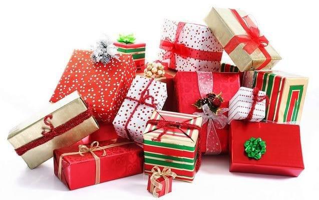 Ideas For Christmas Gift For Girlfriend  Best Christmas Gifts For Girlfriend Tips You Will Read