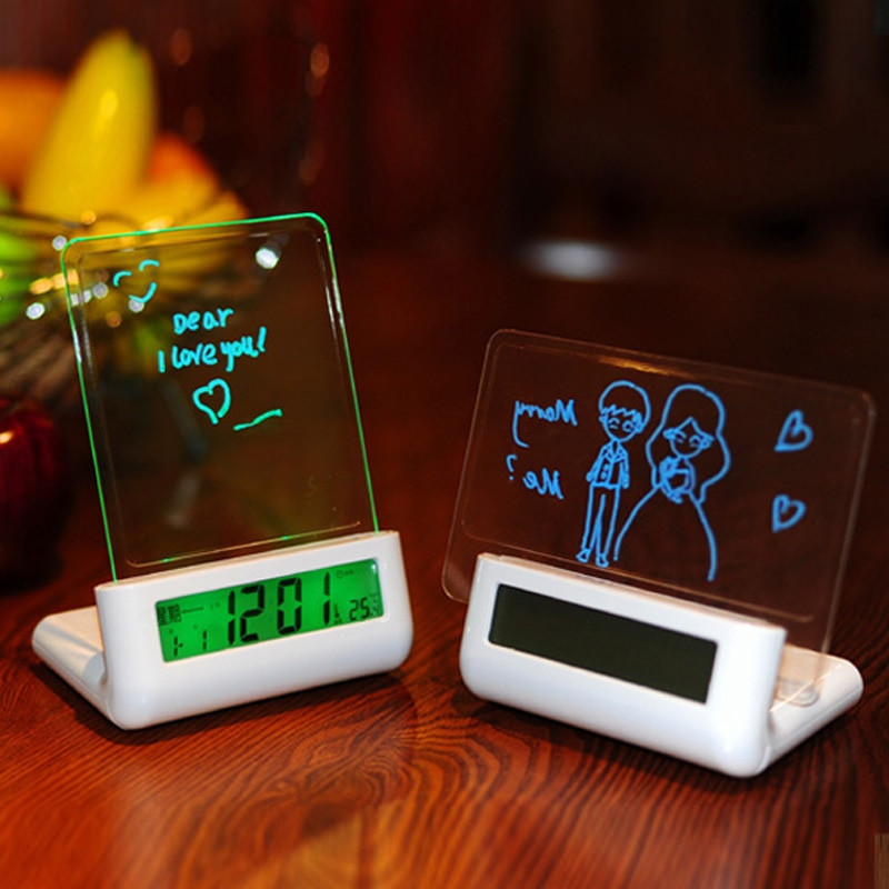 Ideas For Christmas Gift For Girlfriend  Christmas t ideas to send boys and girls girlfriends