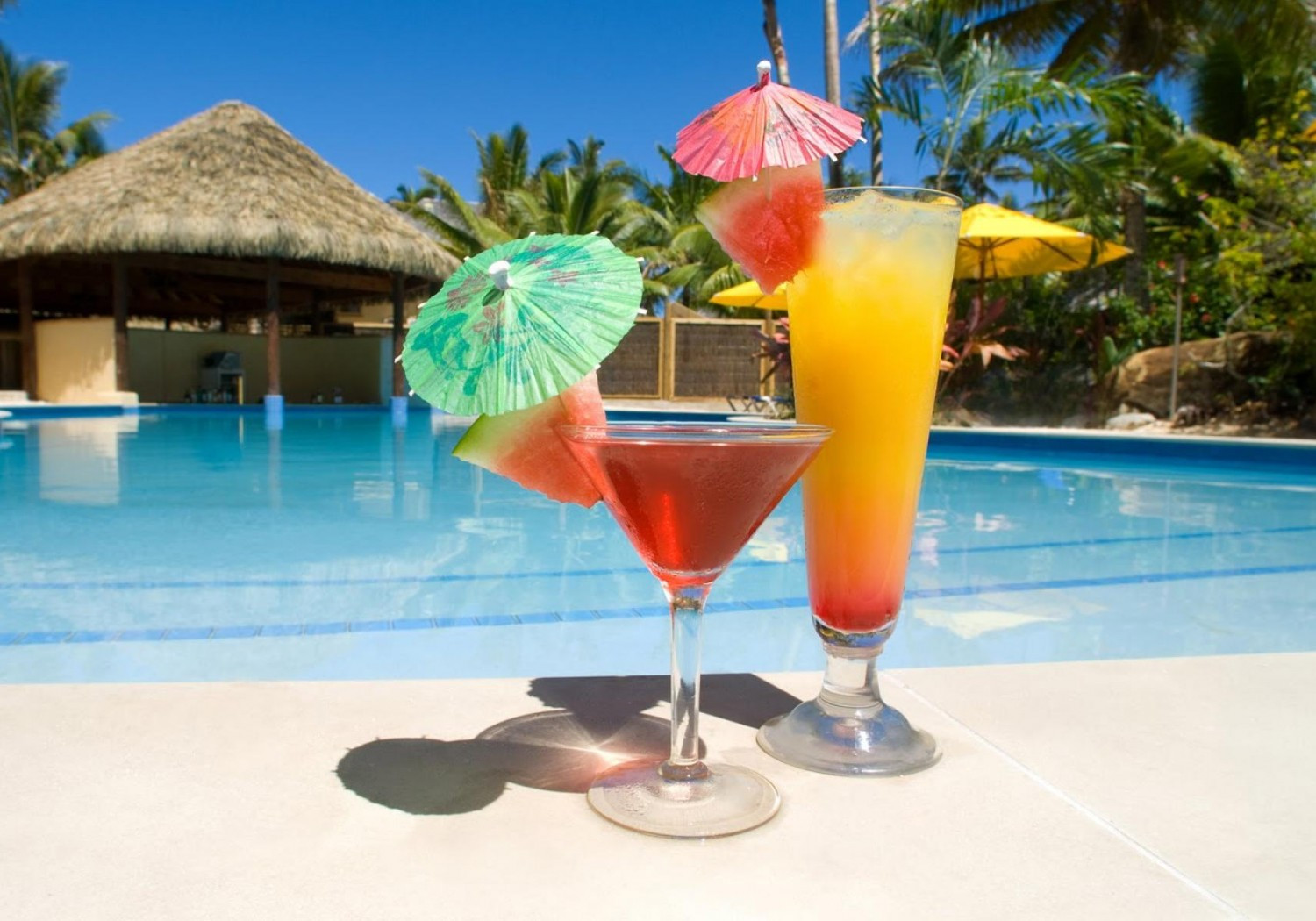 Ideas Pool Party  Pool Party Ideas for Adults CCSI International Inc