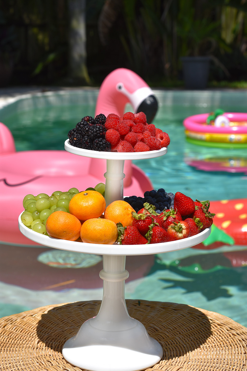 Ideas Pool Party  Pool Party Ideas for Adults • Happy Family Blog