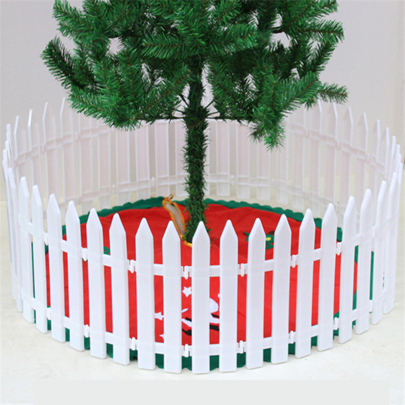 Indoor Christmas Tree Fence  line Get Cheap Free Standing Fence Aliexpress