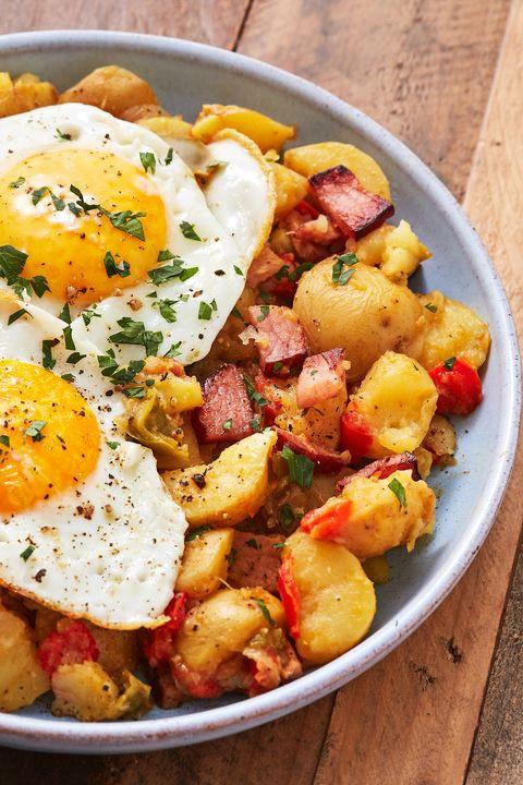 Instant Pot Brunch Recipes  20 Breakfast Instant Pot Recipes Best Pressure Cooker