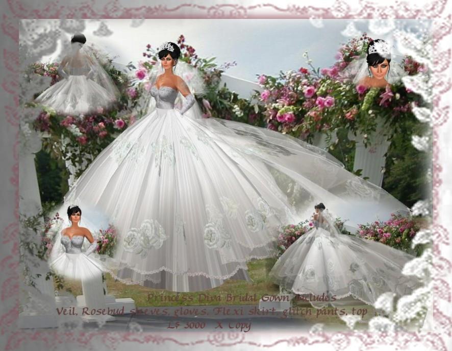 Jamie Foxx Wedding Vows Mp3  Amani s Boutique