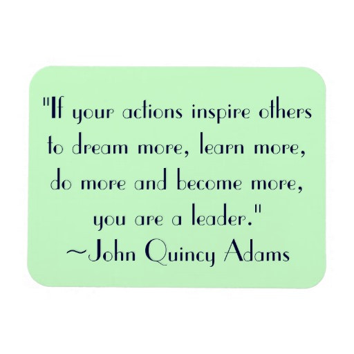 John Adams Quotes On Leadership  Leadership Quotes John Adams QuotesGram