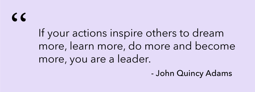 John Adams Quotes On Leadership  50 leadership Quotes To Inspire The Leader Within You