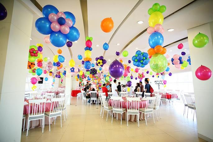 Kids Birthday Party Location Ideas  Birthday Cake Center Birthday Party Places