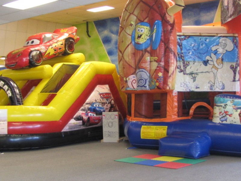 Kids Birthday Party Location Ideas  Guide to Kids Birthday Party Venues in Greenfield