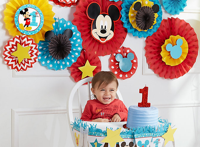 Kids First Birthday Party  First Birthday Party Ideas Kids Birthday Party Ideas