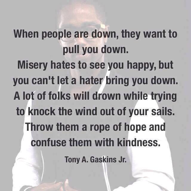 Killing With Kindness Quotes  Kill Them With Kindness Quotes QuotesGram