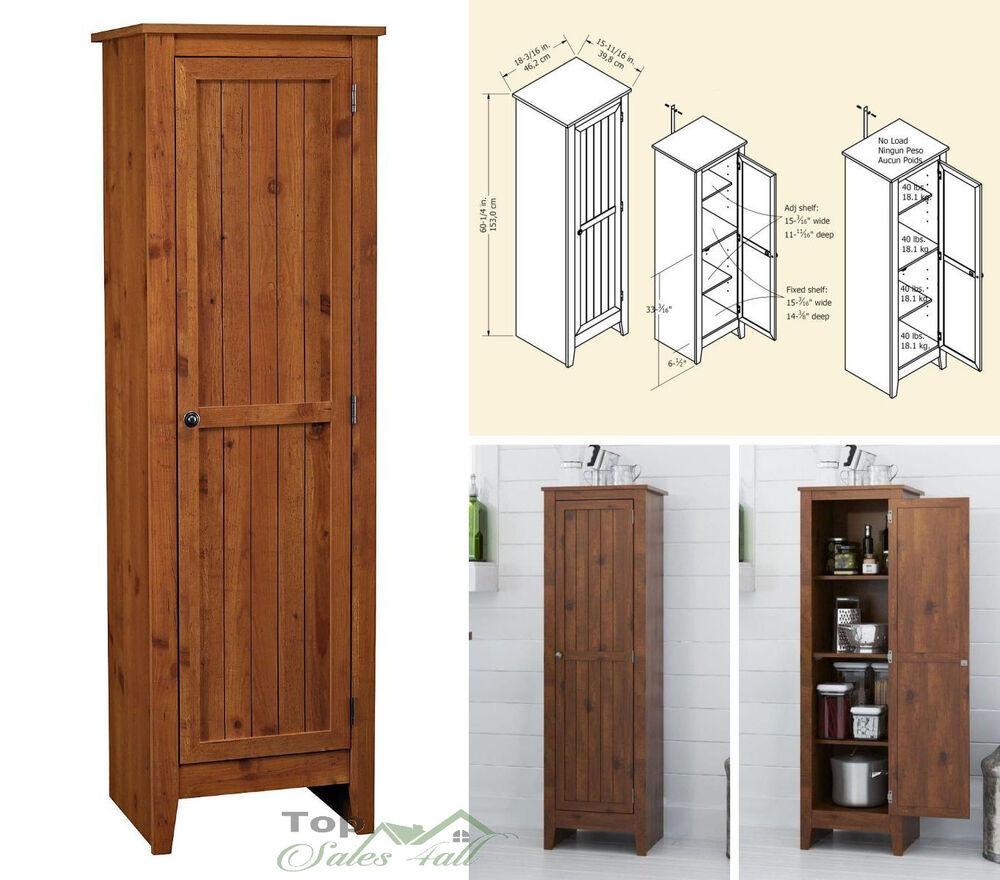 Kitchen Cabinet Shelves Organizer  Kitchen Pantry Cabinet Storage Organizer Wood Shelves