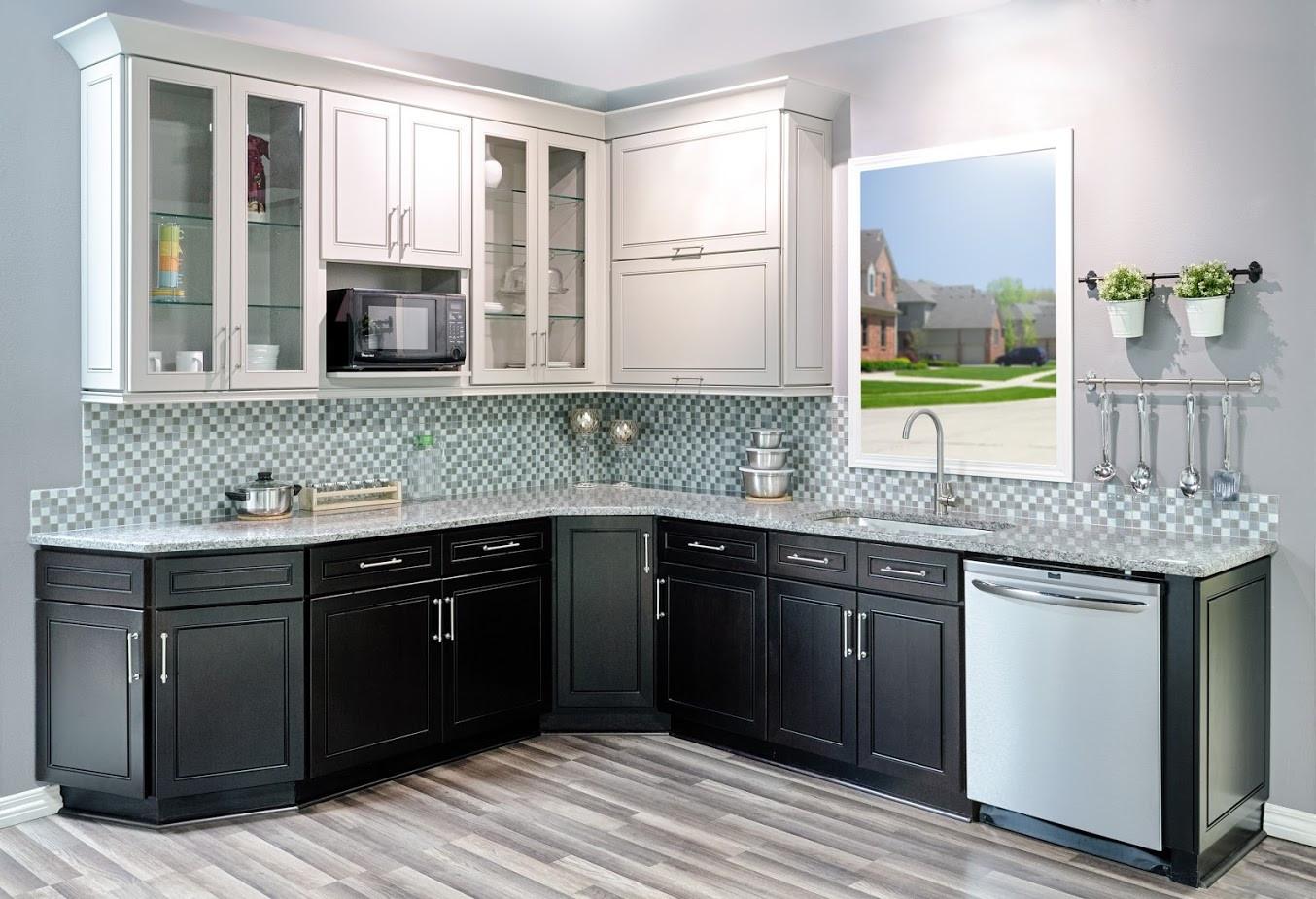 Kitchen Remodelers San Antonio  Kitchen & Bathroom Remodeling Service