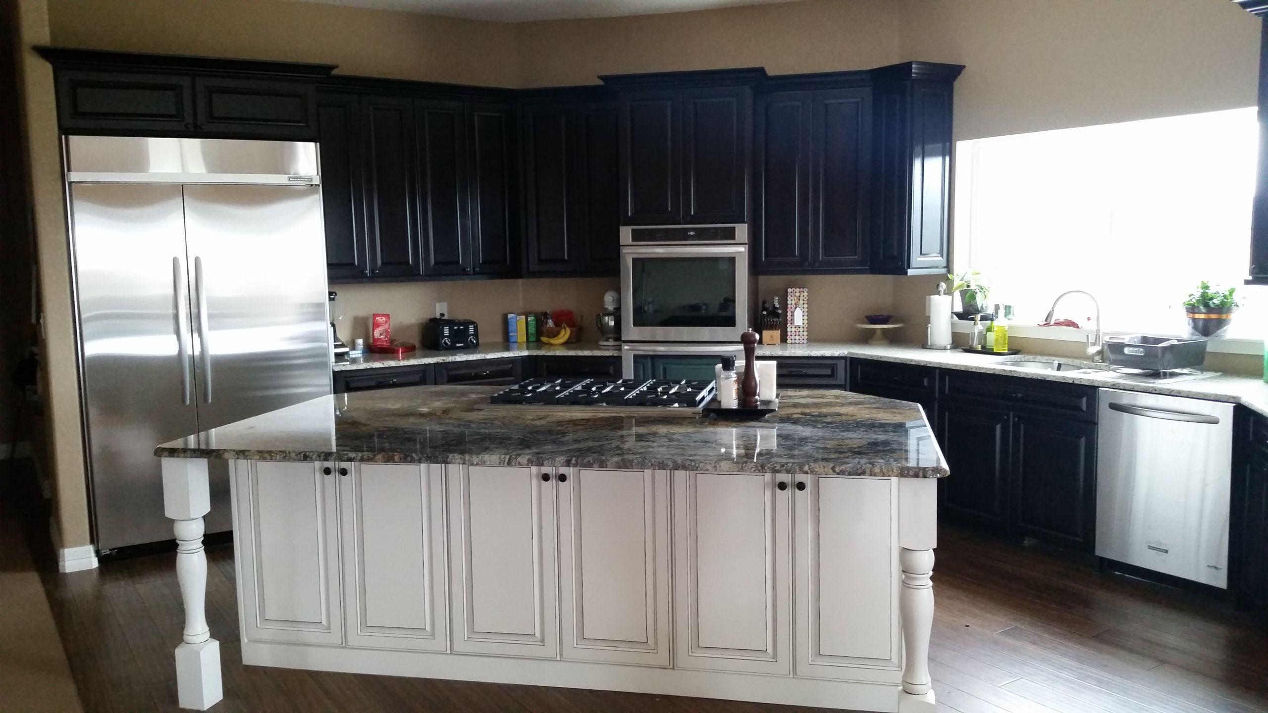 Kitchen Remodelers San Antonio  Kitchen Remodeling San Antonio TX