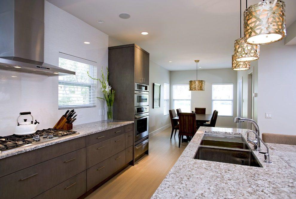 Kitchen Remodelers San Antonio  Fabulous Kitchen Remodeling San Antonio with and Bathroom