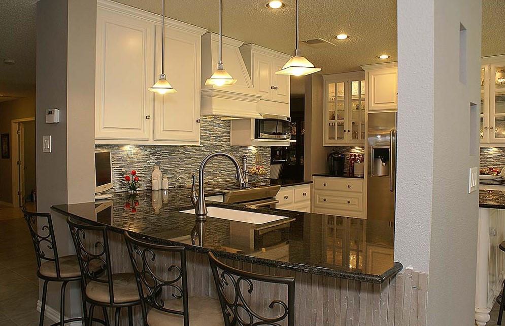 Kitchen Remodelers San Antonio  The Best Kitchen Remodeling Contractors in San Antonio