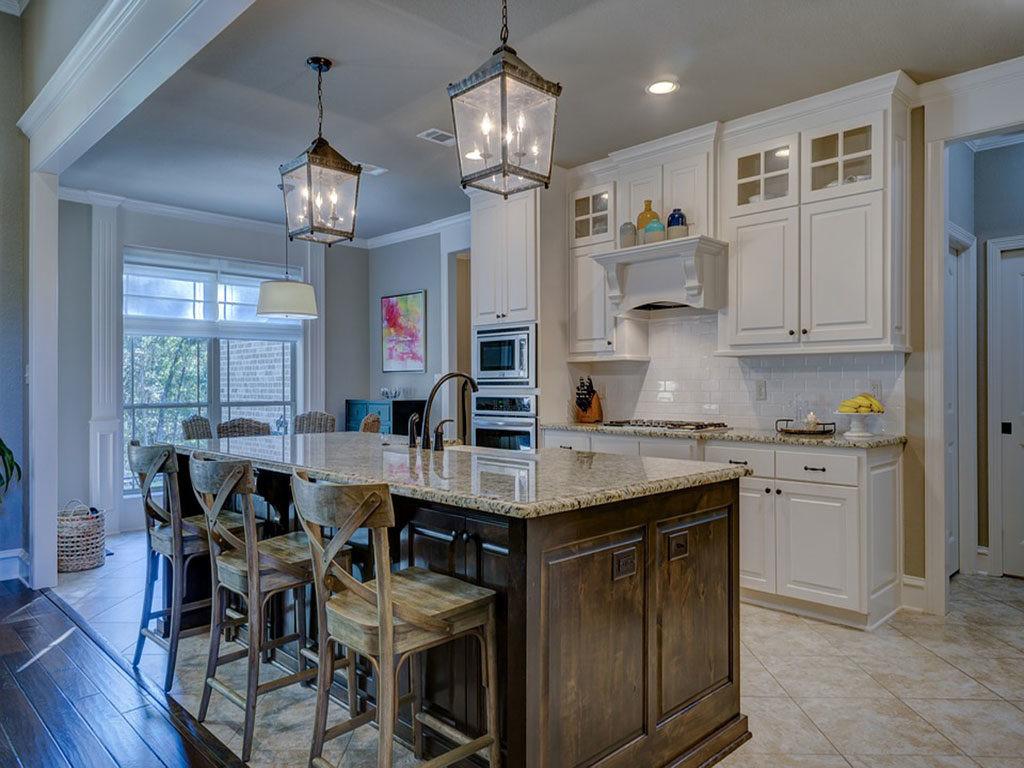 Kitchen Remodelers San Antonio  Kitchen Remodel San Antonio Contractor NXS Home Remodeling