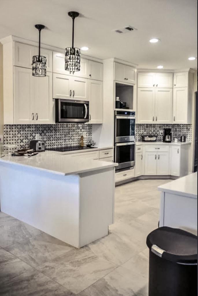 Kitchen Remodelers San Antonio  Beautiful Kitchen Remodeling San Antonio Tx 2020