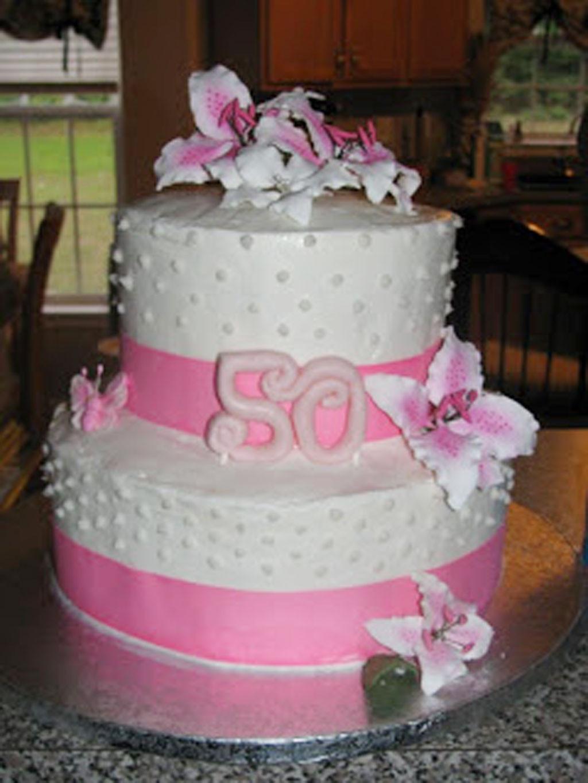 Ladies Birthday Cakes  Women Birthday Cakes