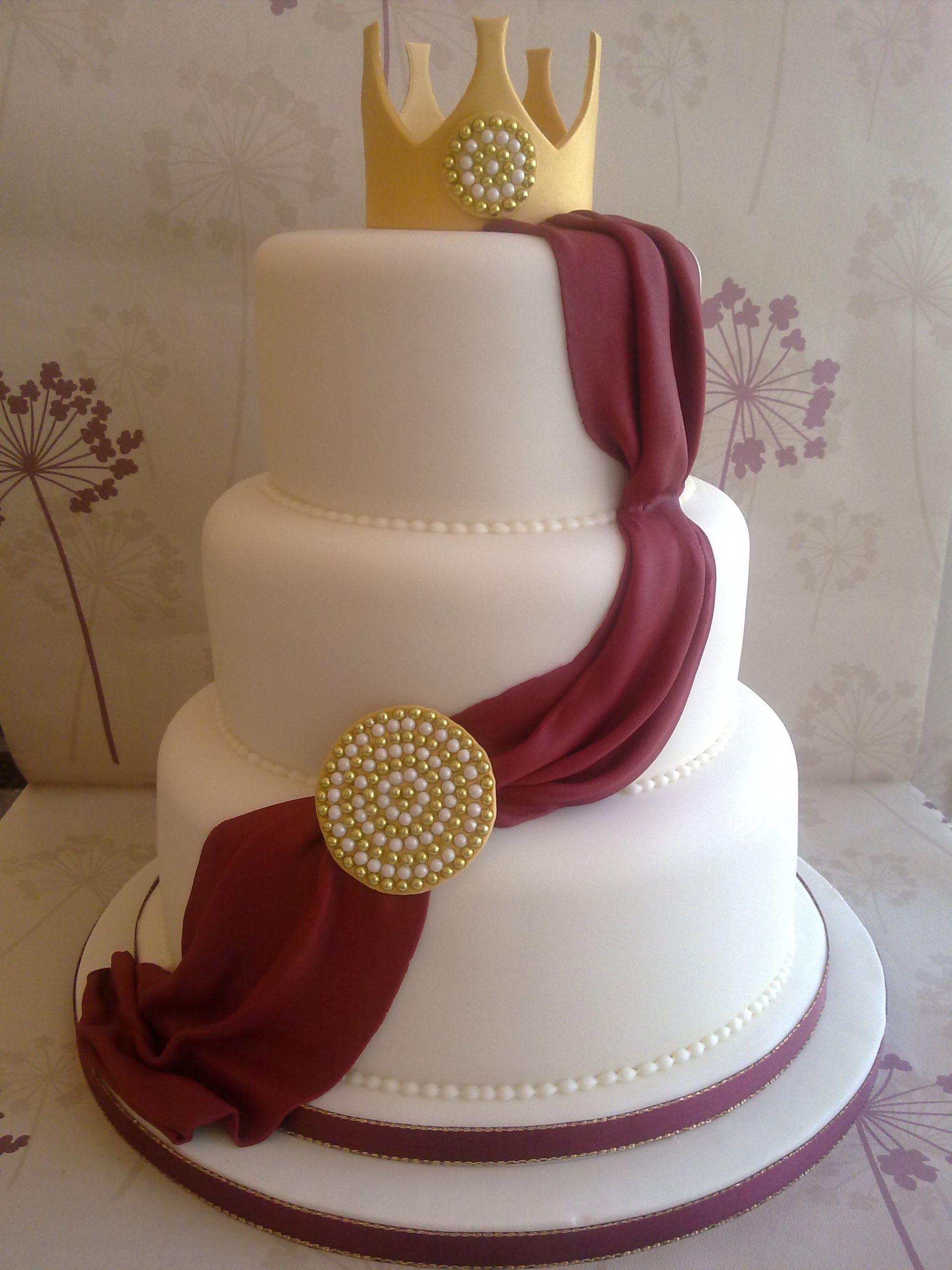 Ladies Birthday Cakes  La s Birthday Cakes