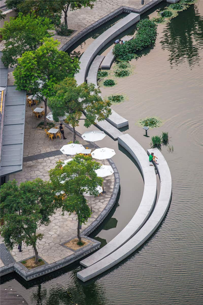 Landscape Architecture Design  35 Amazing Landscape Design That You Would Love to Have in