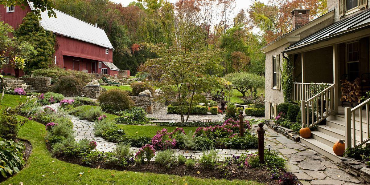 Landscape By Design  Landscape Design Landscaping Ideas