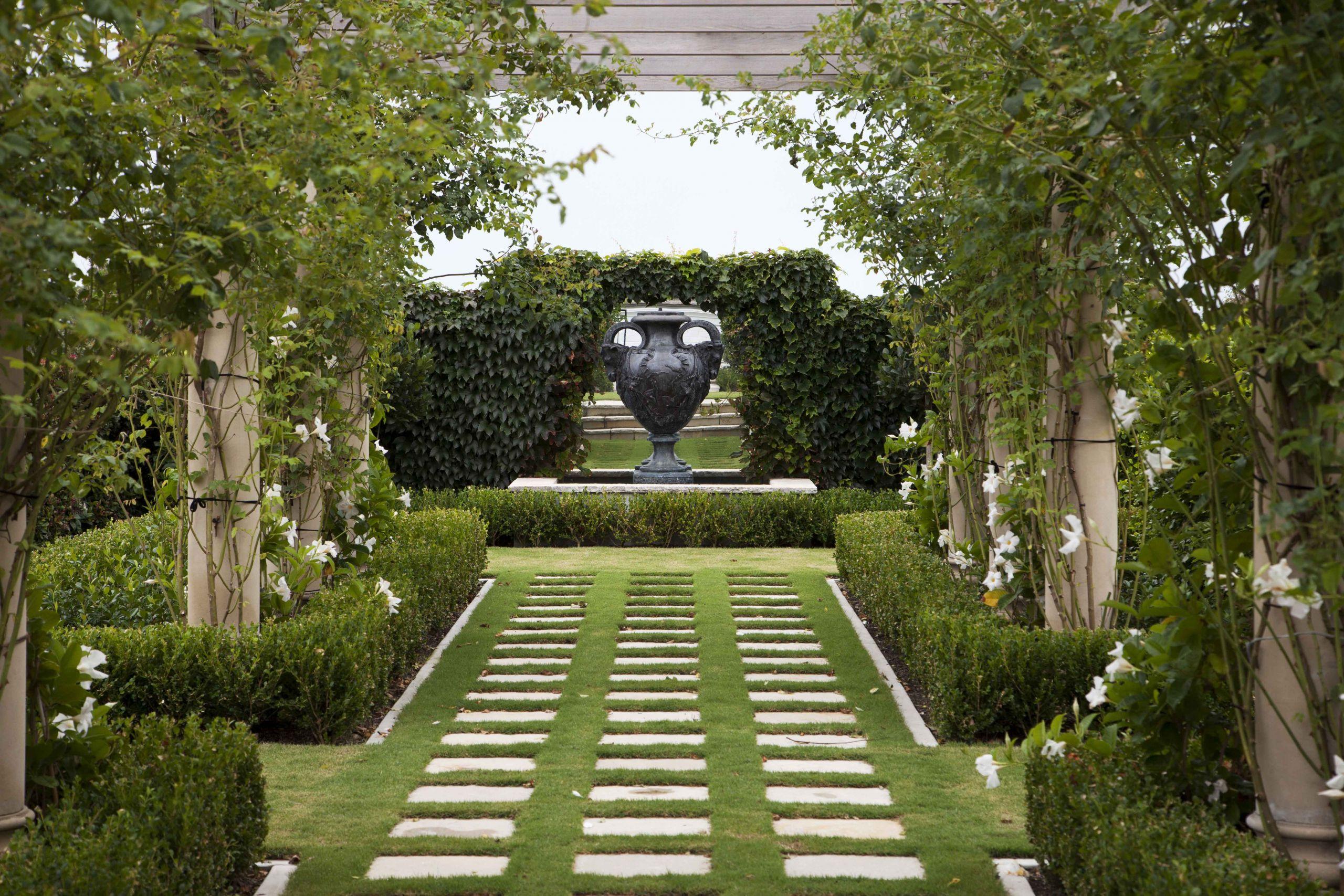 Landscape By Design  Auckland Garden Designfest 2015 Landscapedesign