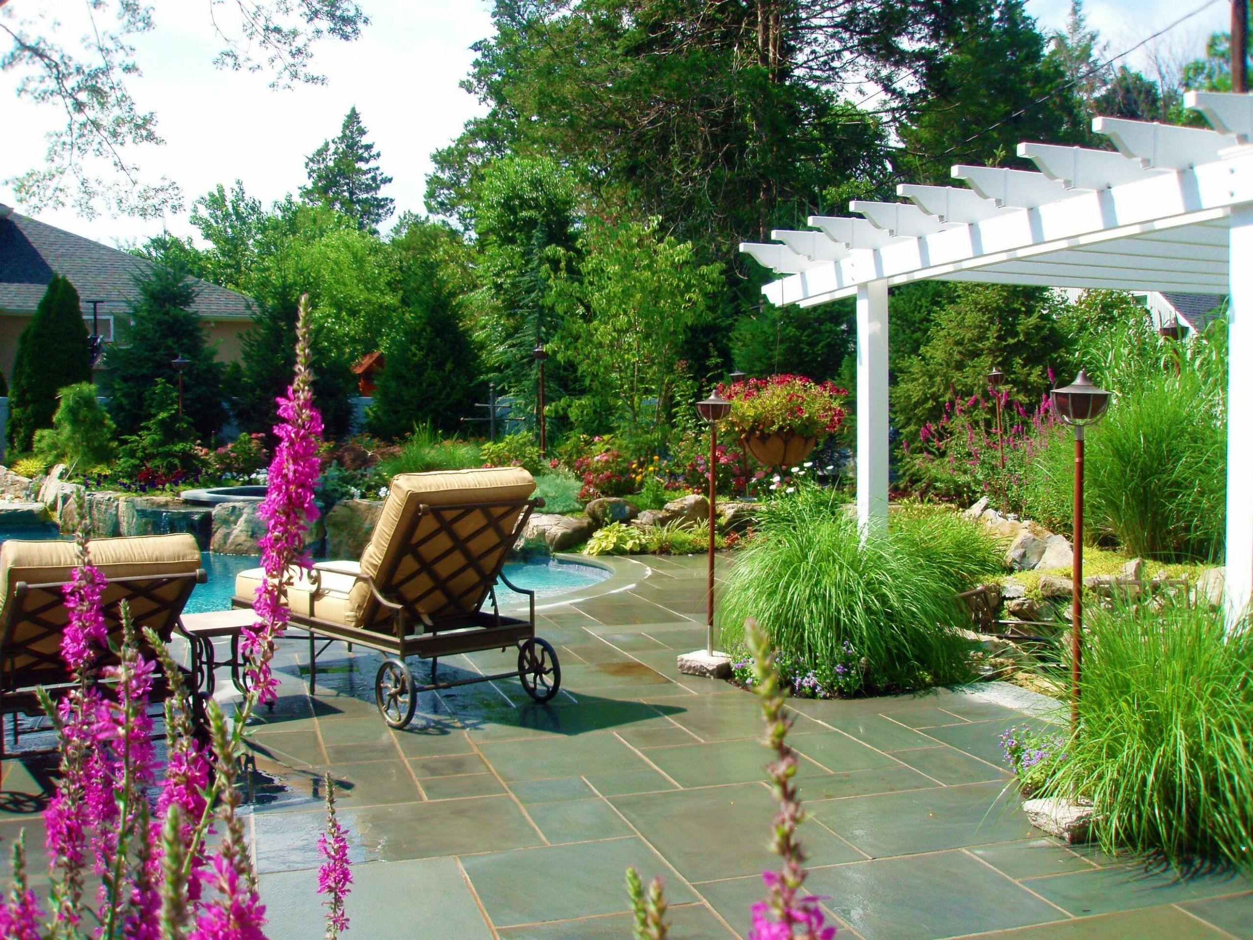 Landscape By Design  Landscape Design line 5 Hot Tips and Tricks Decorilla