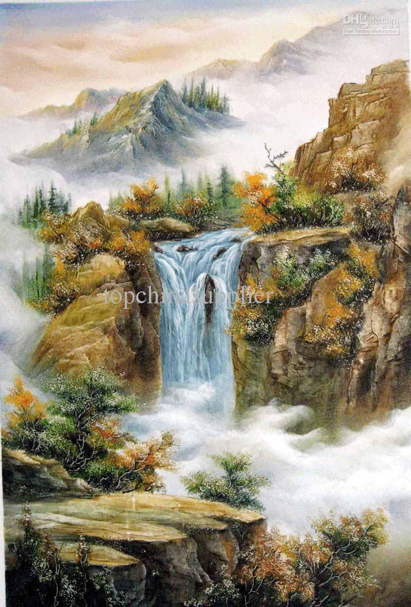 Landscape Painting Images  Quotes about Landscape painting 47 quotes