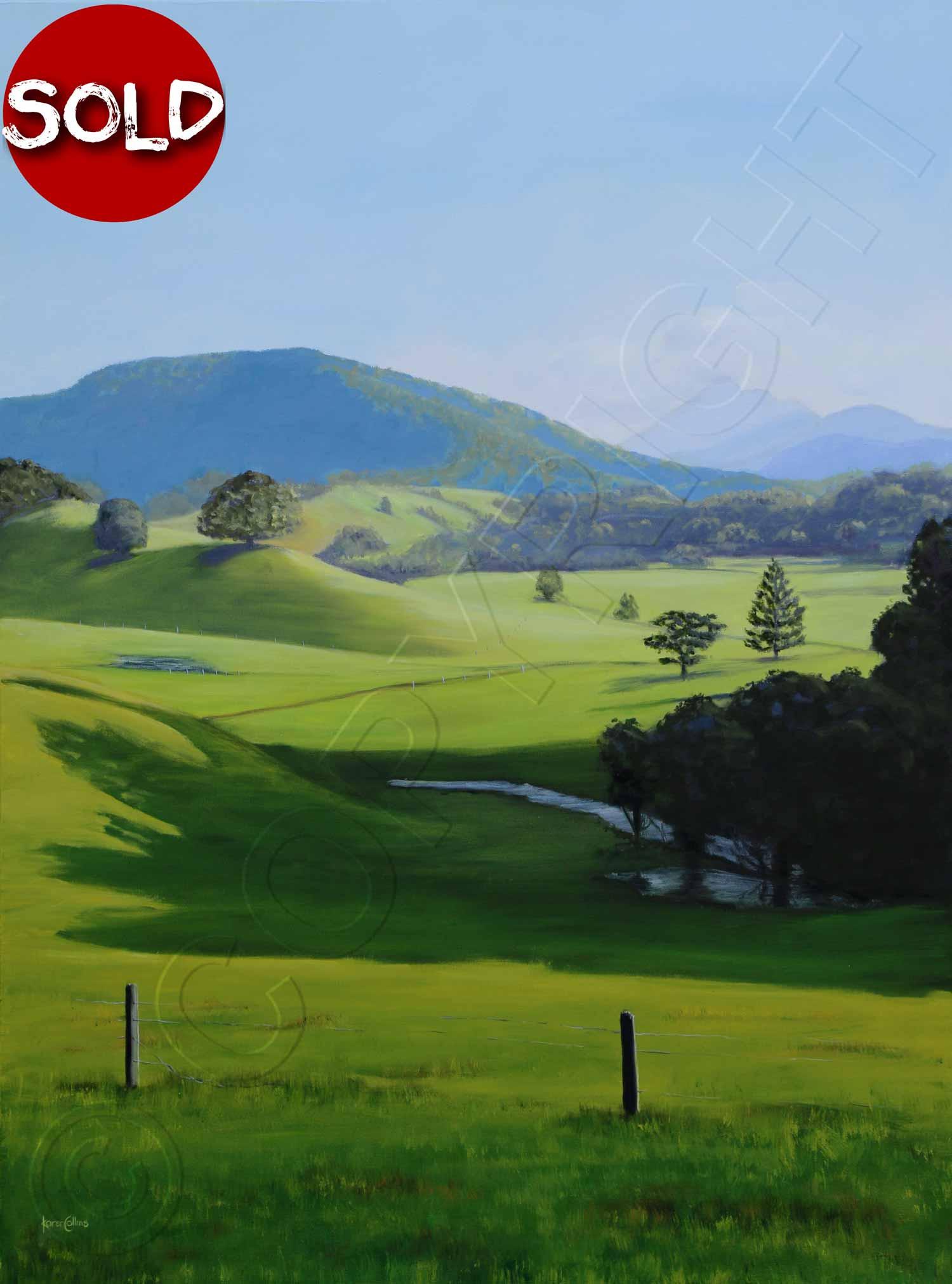 Landscape Painting Images  Landscape Paintings Landscape Artist