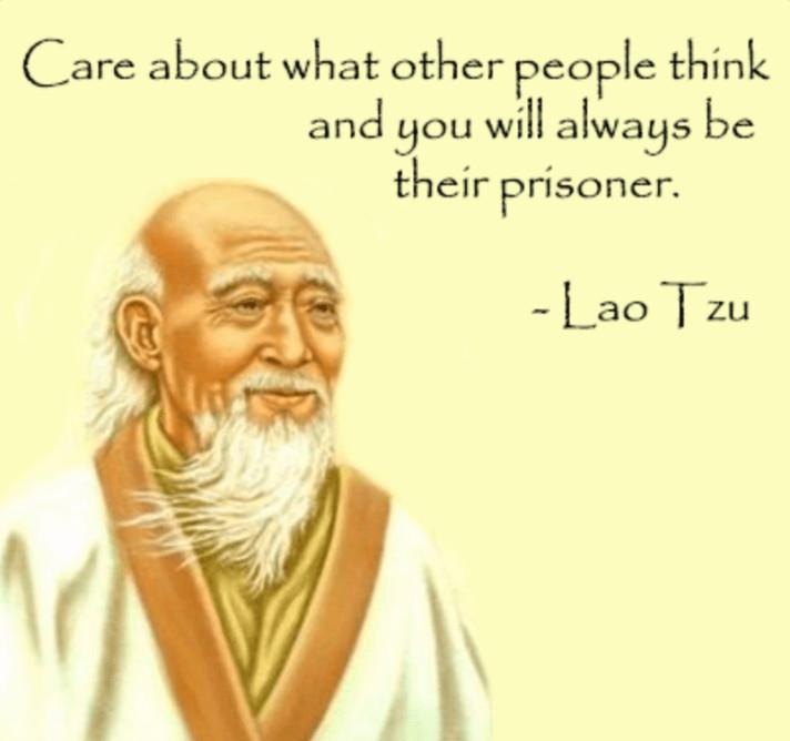Lao Tzu Quotes Leadership  27 Mind Expanding Quotes by Lao Tzu