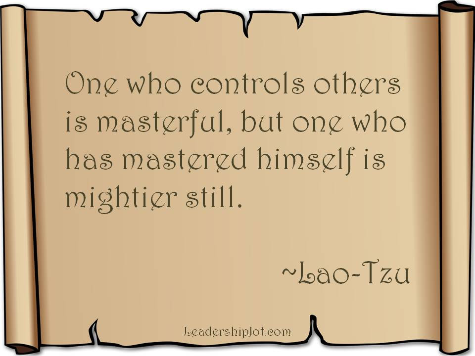 Lao Tzu Quotes Leadership  LAO TZU QUOTES LEADER image quotes at relatably