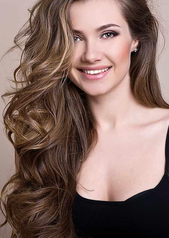 Latest Haircuts For Long Hair  40 New Hairstyles For Long Hair That You Can Try Today