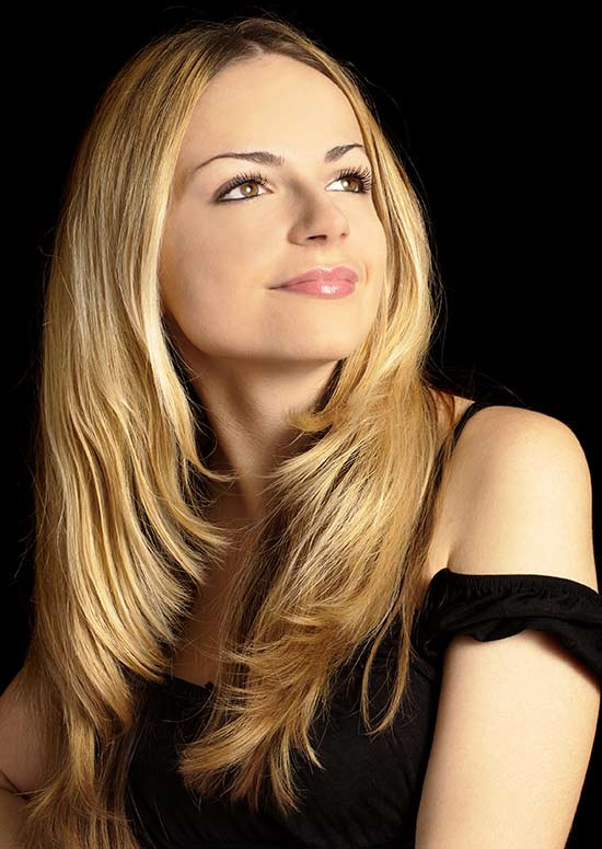 Latest Haircuts For Long Hair  50 New Hairstyles For Long Hair That You Can Try Today
