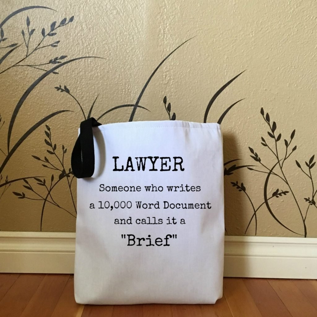 Law School Graduation Gift Ideas  10 Spectacular Law School Graduation Gift Ideas 2019