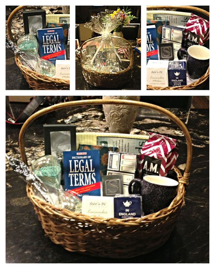 Law School Graduation Gift Ideas  1000 images about Law School on Pinterest