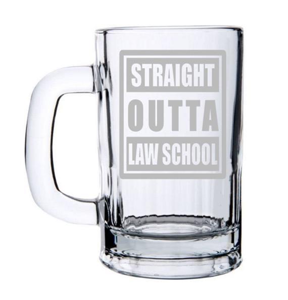Law School Graduation Gift Ideas  Law School Graduation Law School Graduation Gift Law