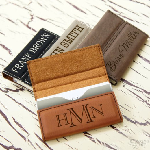 Law School Graduation Gift Ideas  15 Law School Graduation Gifts Perfect For A New Lawyer