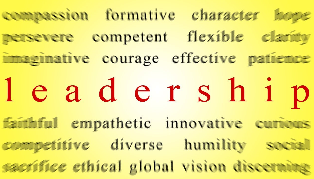 Leadership Philosophy Quotes  Famous Leadership Quotes