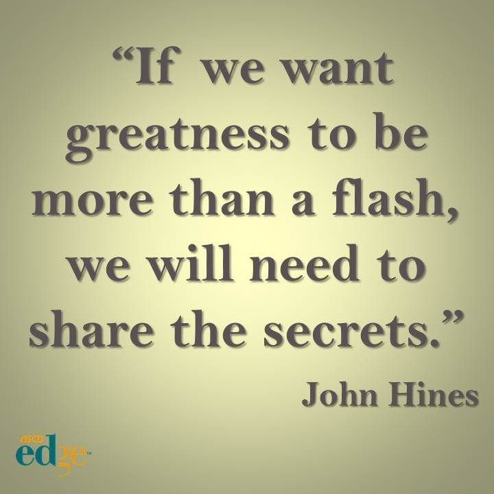 Leadership Philosophy Quotes  91 best Quotes For Classroom images on Pinterest