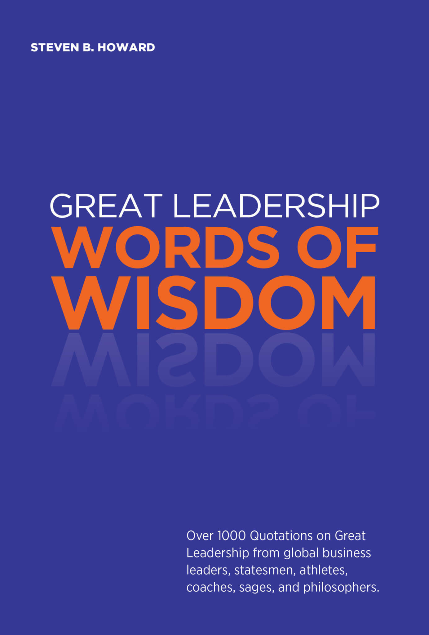 Leadership Philosophy Quotes  Great Quotes on Leadership Philosophy