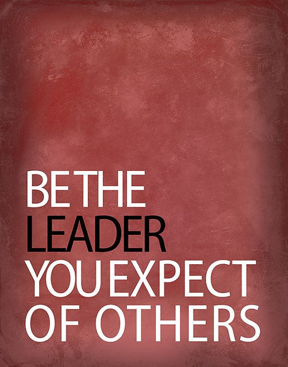 Leadership Philosophy Quotes  Quotes about Leadership philosophy 31 quotes