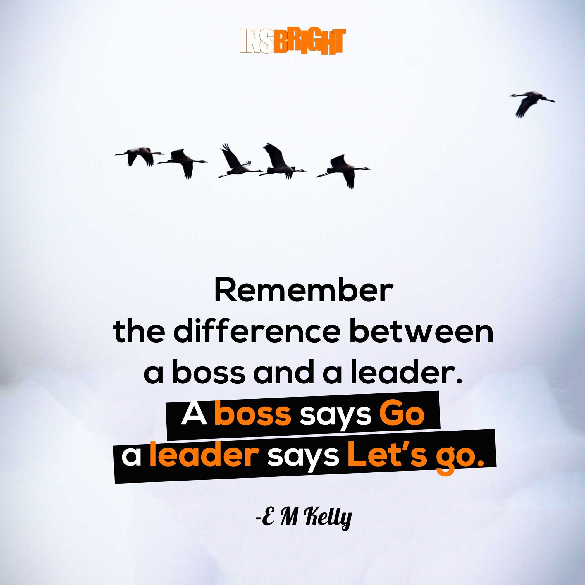Leadership Quote  20 Leadership Quotes for Kids Students and Teachers