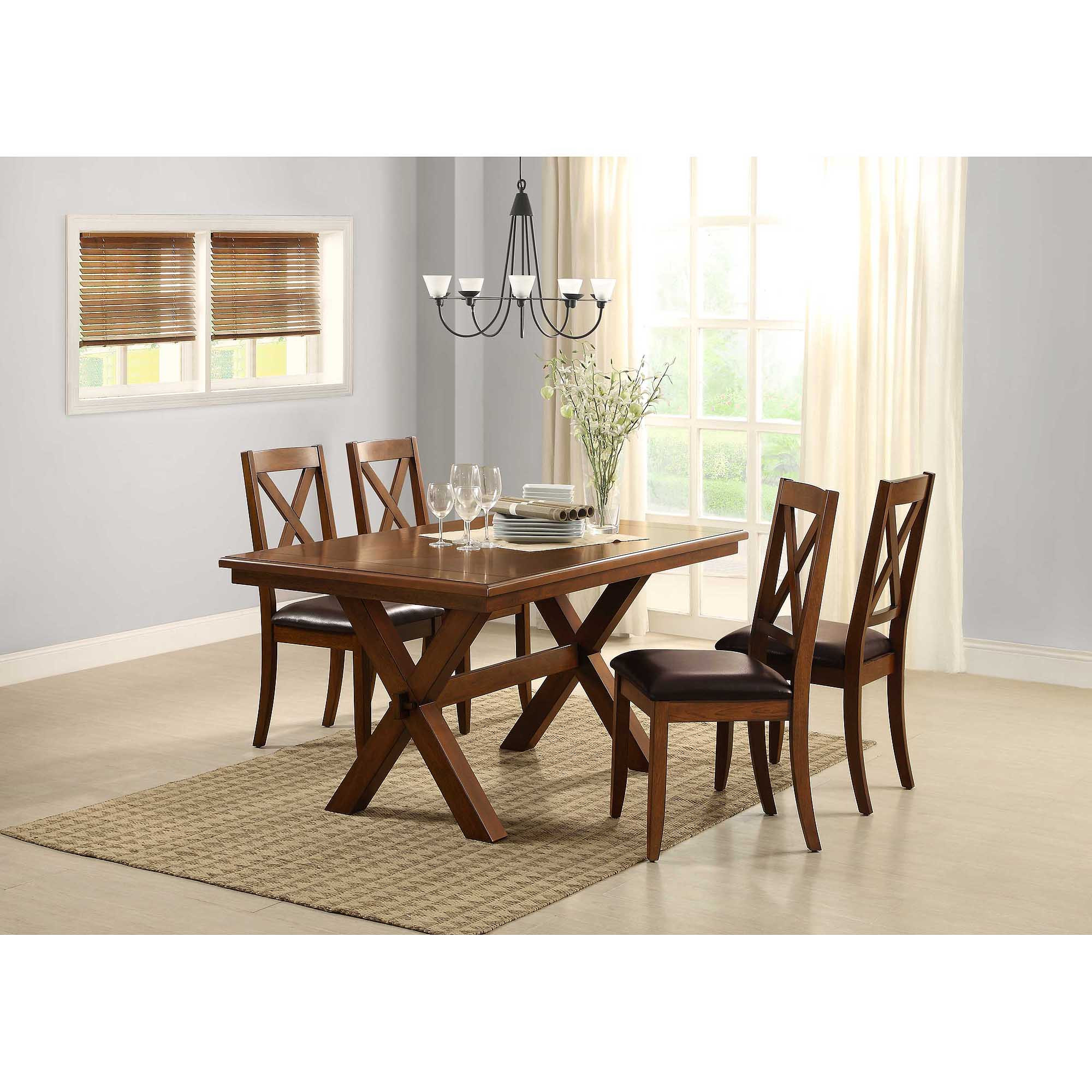 Living Room Tables Walmart  Furniture Inspiring Walmart Tables For Your Home