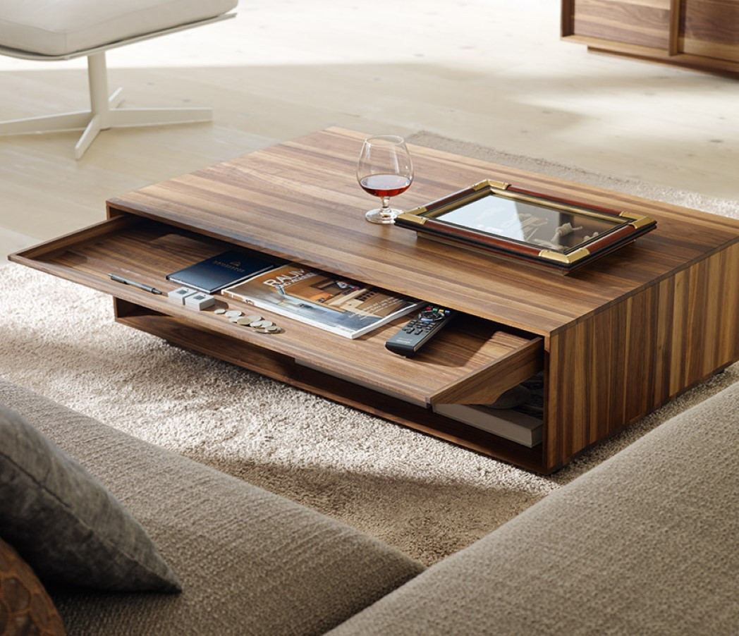 Living Room Tables Walmart  Walmart Coffee Table for Best panion in the Living Room