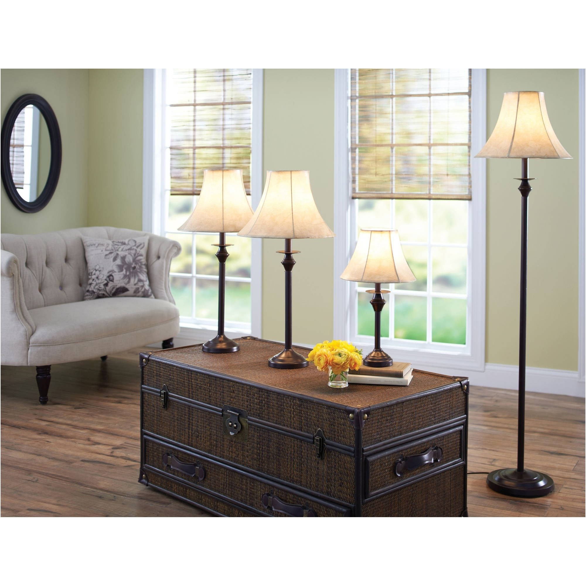 Living Room Tables Walmart  15 Inspirations of Walmart Living Room Table Lamps