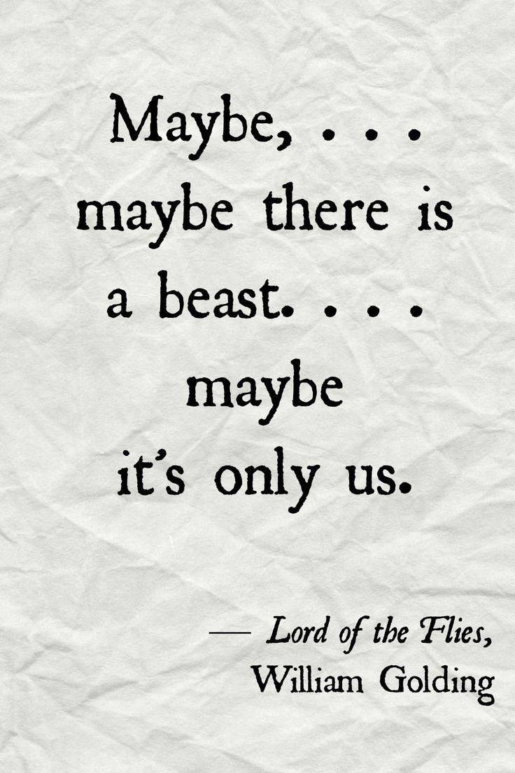Lord Of The Flies Ralph Leadership Quotes  lord of the flies quotes Google Search