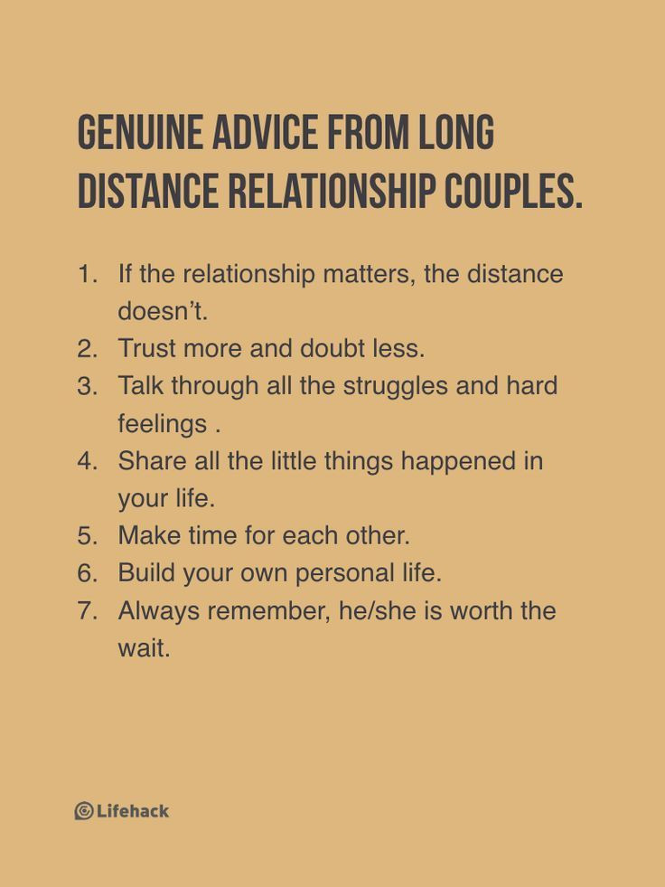 Love Quote For Long Distance Relationship  Best 25 I promise ideas on Pinterest