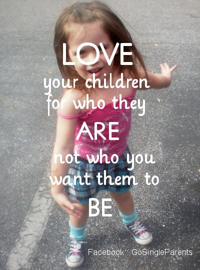 Loving A Child That Is Not Yours Quotes  16 best images about Children s Day on Pinterest