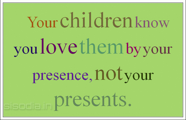 Loving A Child That Is Not Yours Quotes  CHILDREN QUOTES image quotes at relatably