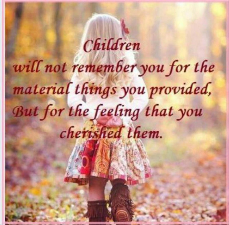 Loving A Child That Is Not Yours Quotes  Thoughts and Quotes for Today 5 12 13