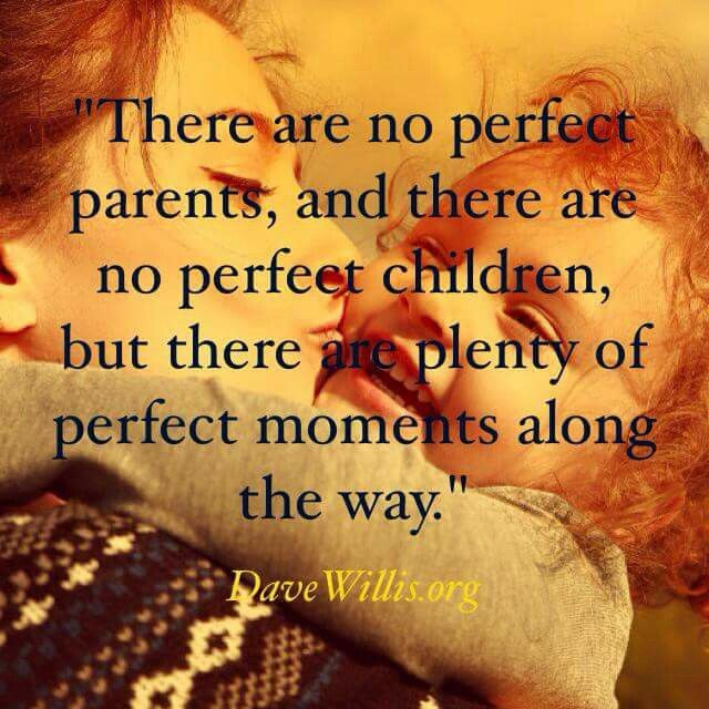 Loving A Child That Is Not Yours Quotes  Ten parenting tips that can instantly impact your family